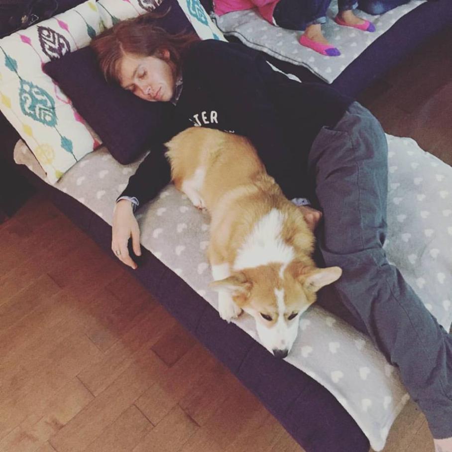 le-temps-de-relaxe-une-petiite-sieste