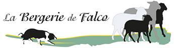 Logo de la bergerie